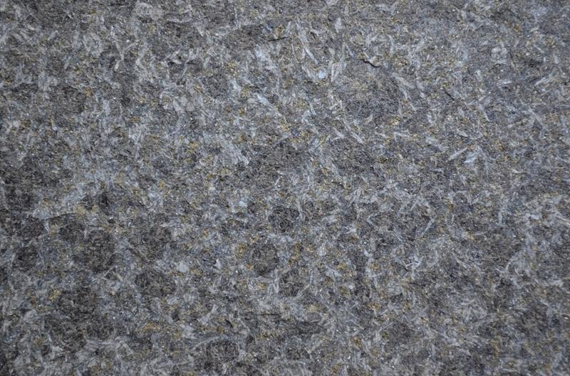 Asphalt Fußbodenplatten ~ Basalt bodenplatten 60x30x3 puma black stark baustoffe fliesen